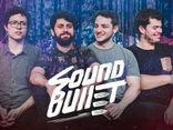 Sound Bullet