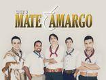 Foto de Grupo Mate Amargo