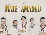 Grupo Mate Amargo