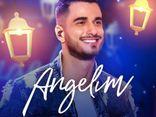 Angelim