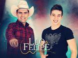 Foto de Felipe & Lorenzato