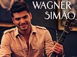 Wagner Simão
