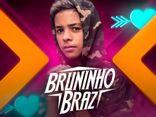 Bruninho Braz