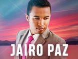Jairo Paz