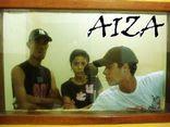 Foto de Aiza