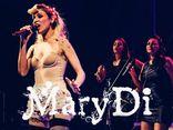 Foto de MARY DI