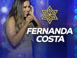 Fernanda Costa