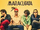 Maracutaia