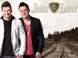 John & Luan
