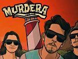 Murdera