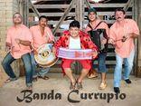 Foto de Banda Currupio