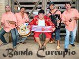 Banda Currupio