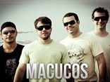Macucos Oficial