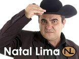 Natal Lima
