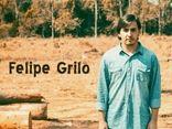 Felipe Grilo