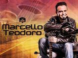 Marcello Teodoro