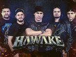 Hawake