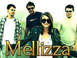 Mellizza