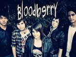 Foto de Bloodberry