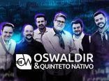 Oswaldir & Quinteto Nativo