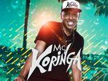 MC Koringa