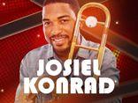 Josiel Konrad