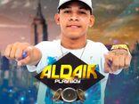 ALDAIR O PLAYBOY
