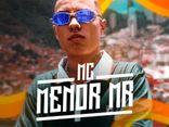 MC Menor MR