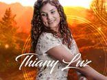Thiany Luz