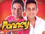 BANDA PONNEY DO ARROCHA