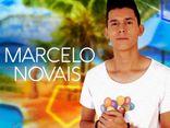 Marcelo Novais