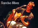 Tarciso Riva