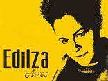 EDILZA AIRES