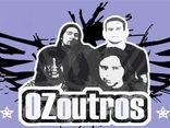 Foto de oZoutros