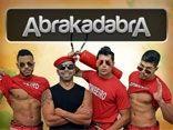 ABRAKADABRA OFICIAL