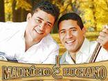 Foto de Mauricio & Luciano