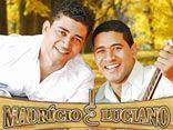 Mauricio & Luciano