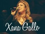 Xana Gallo