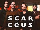 Scarcéus