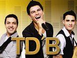 Foto de Trio TD'B