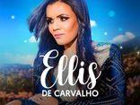 Ellis de Carvalho