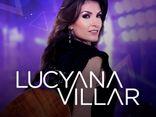 Lucyana Villar