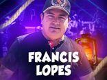 Francis Lopes