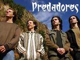 Foto de Predadores