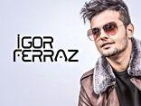 Igor Ferraz