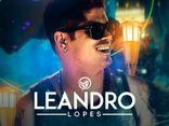Leandro Lopes Oficial