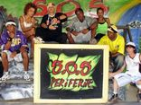 Foto de SOS PERIFERIA