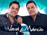 Vavá e Marcio
