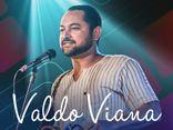 Valdo Viana