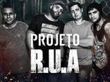 Projeto R.U.A.